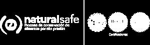 Natural Safe